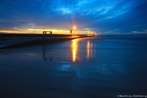 lokken-daenemark-nordjuetland-harbor-pier