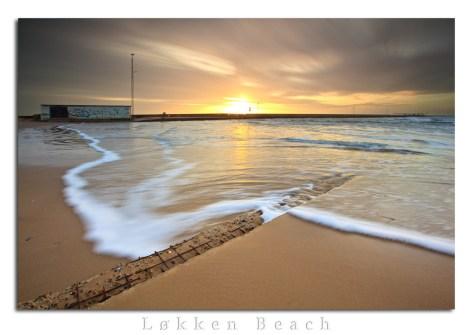 lokken-daenemark-nordjuetland-strand