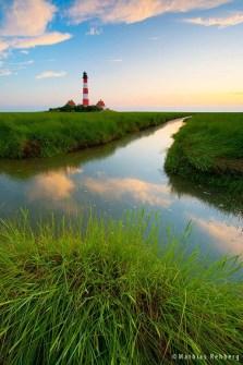 leuchtturm-westerheversand-foto-kurs