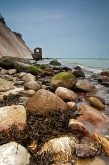 ruegen_cap-arkona-steine