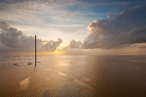 st-peter-ording-ebbe-foto