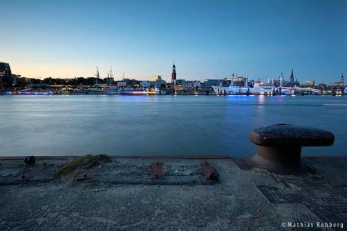 blue_port_20120816_1389491791
