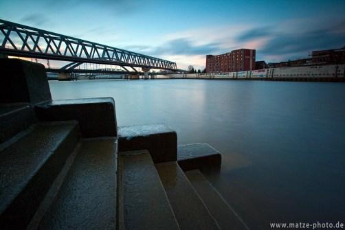 hamburg-billhafen-treppe