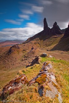 old-man-of-storr-skye-schottland
