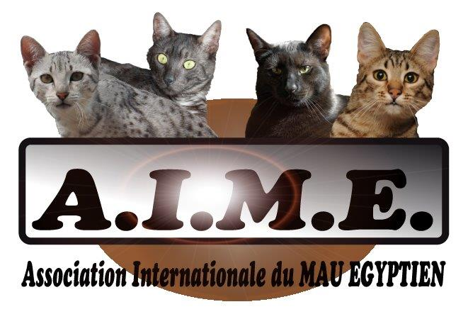 Association Internationale du Mau Égyptien