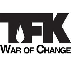 Thousand Foot Krutch' 'War Of Change' [Free Download] » The Metal