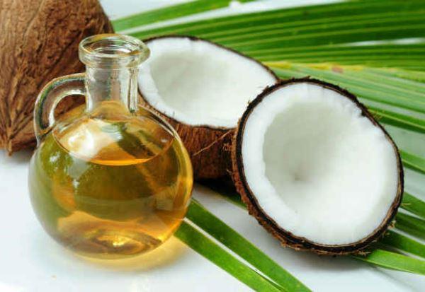 óleo de coco foto destaque_16776_36771