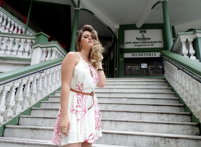 forum-vestido-escadaria-montserrat-mauchacoelho