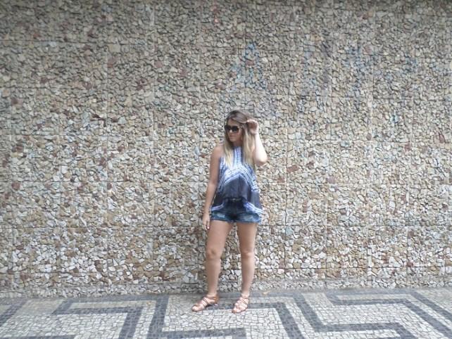 forum-tie-dye-maucha-coelho-jeans
