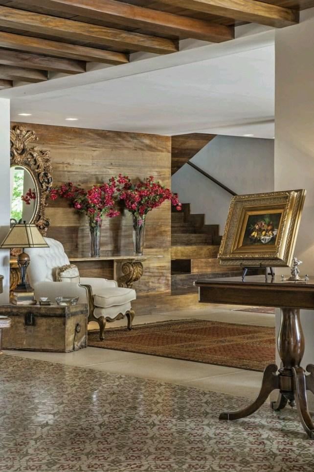 casa-de-fazenda-val-roque-fernandes-decor-interiores