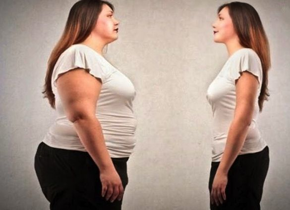 desequilibrio-hormonal-anakarinarego