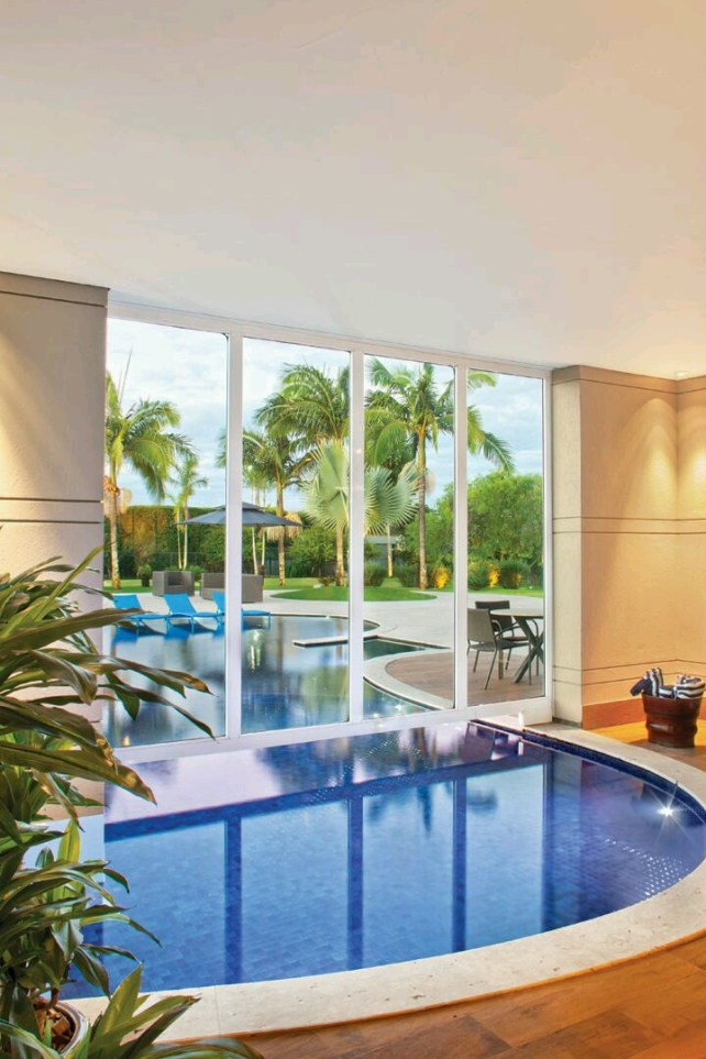 interiores-decor-piscina-valroquefernandes