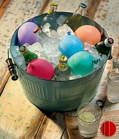 drinks-carn1