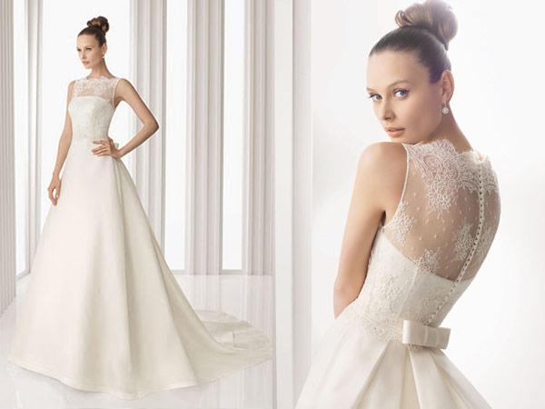 vestido-de-noiva-renda