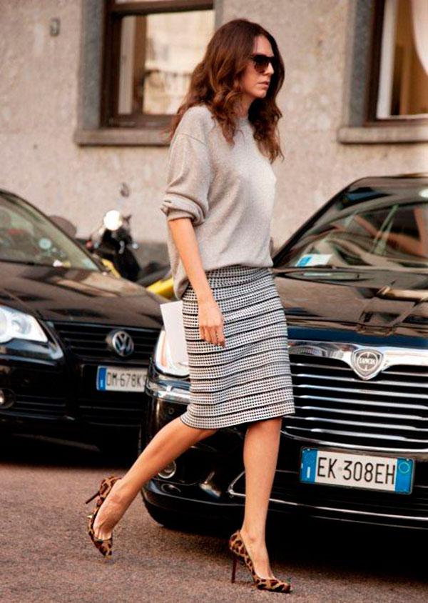 5-dicas-pro-office-look-ser-muito-mais-estiloso-scarpin-onca-street-style-saia-lápis