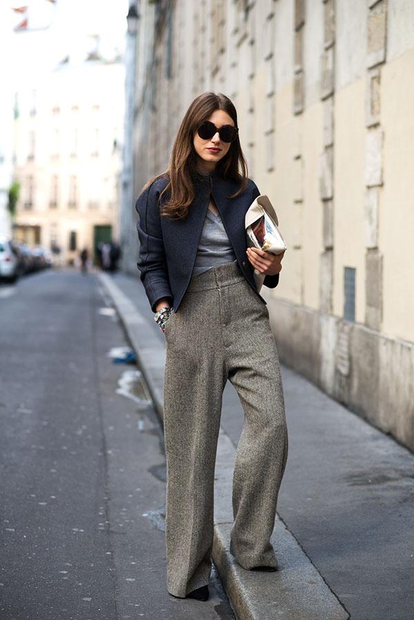 calca-pantalona-tendencia