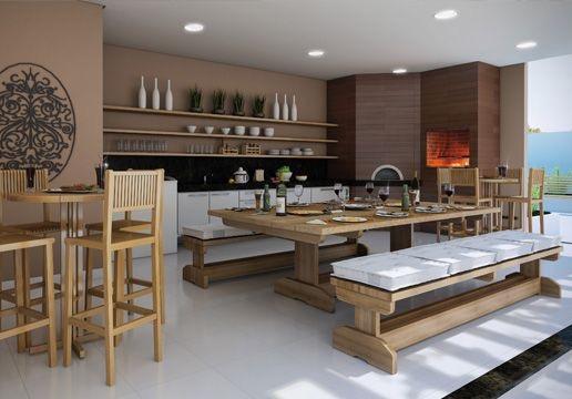 area-gourmet-dicas-val-roque-fernandes-para-o-site-maucha-coelho
