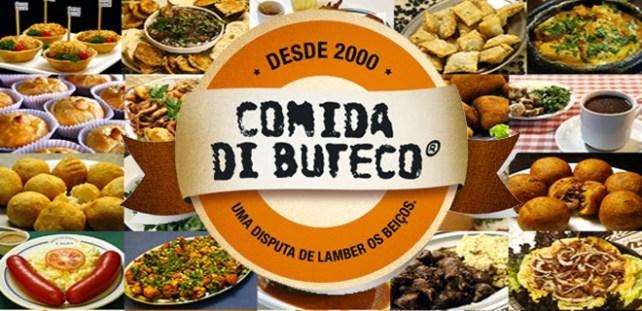 comida-di-boteco-SP-site-maucha-coelho