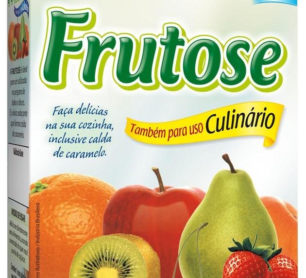 frutose-industrializada-dicas-dra-ana-karina-rego-para-o-site-maucha-coelho