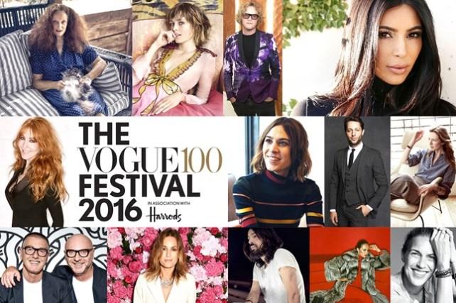 vogue-festival-100-2016-site-maucha-coelho
