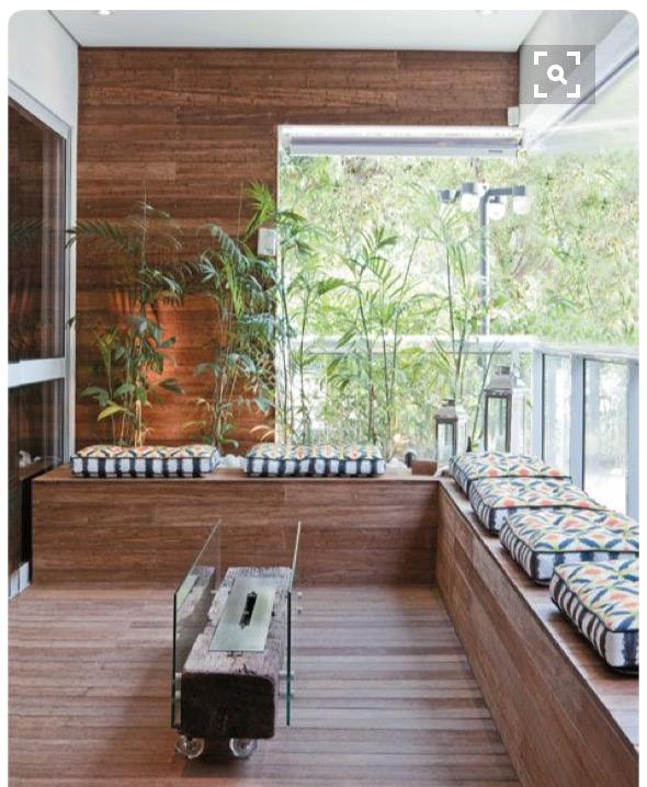 lareiras-dicas-decoração-val-fernandes-para-o-site-Maucha-Coelho