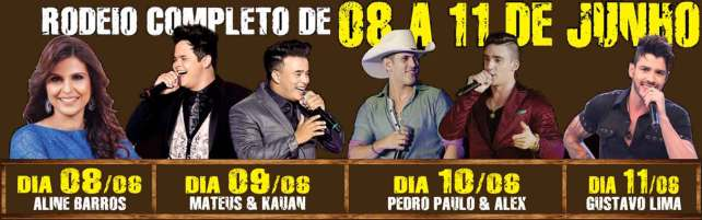 prudente-rodeio-show-dica-cultura-site-Maucha-Coelho