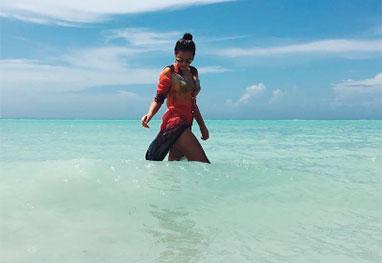 Bruna-Marquezine-Cuba-fotos-Glamour-2016-site-Maucha-Coelho