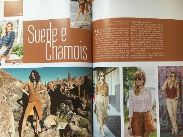 revista paparazzivip setembro