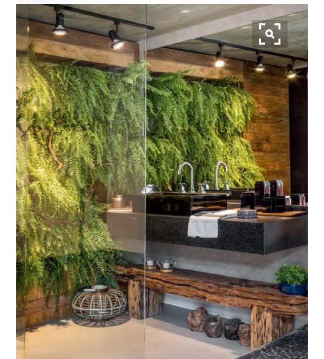tendencia-plantas-dentro-de-casa-dicas-val-fernandes-site-mauchacoelho-15