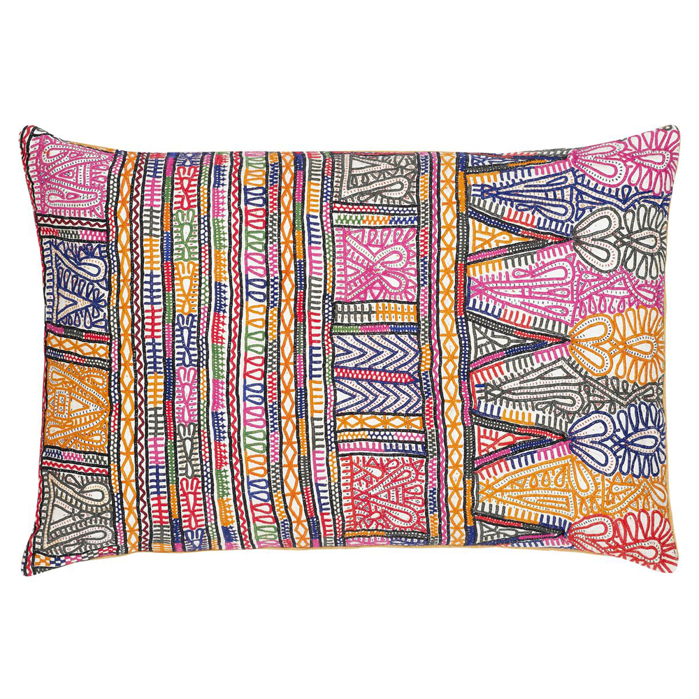 Indigenous embroidery archives maud interiors
