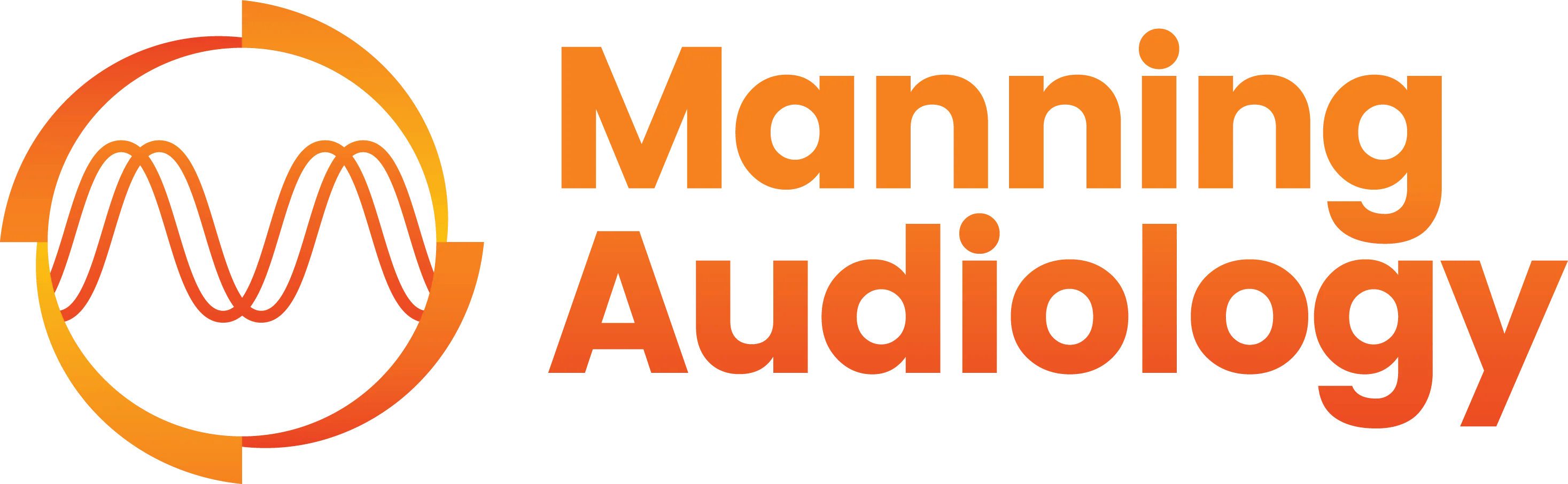 Manning Audiology – Independent Audiologist