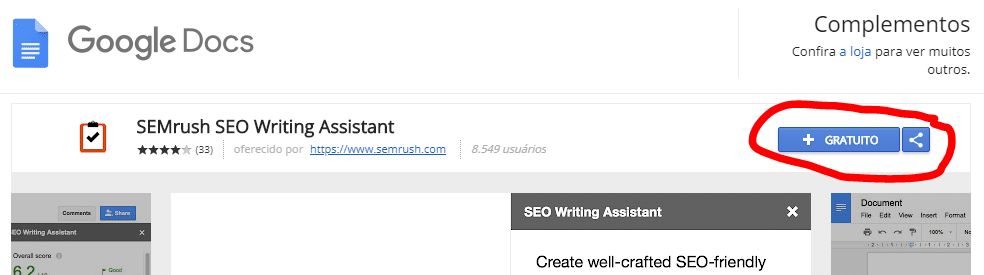 seo-writing-assistant-google-docs1