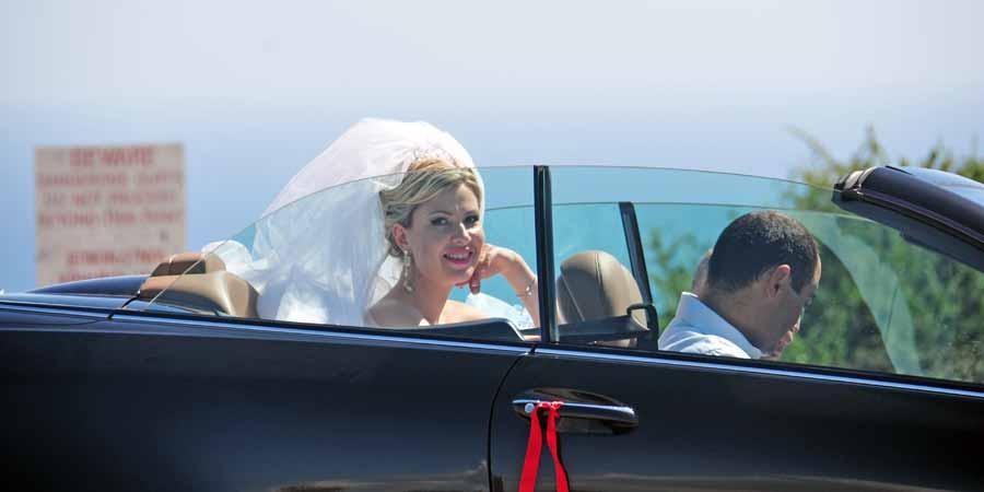 Herzliche Glckwnsche zur Hochzeit