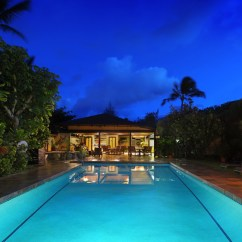 Maui Hotels With Kitchens Kitchen Islands Seating Accommodations Guide | Hanalei Colony Resort - Island ...