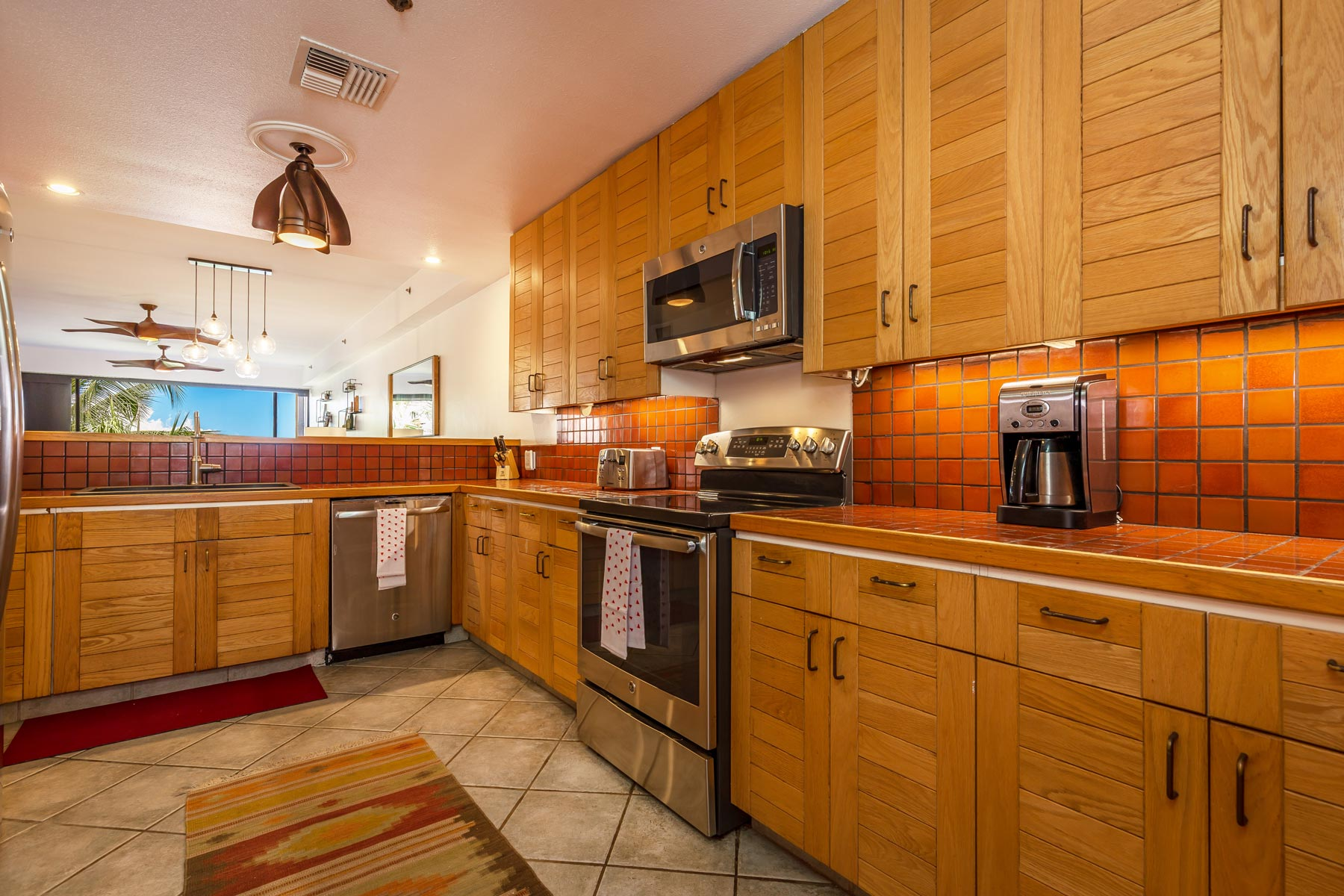 maui hotels with kitchens unclog kitchen drain hotel rooms kitchenette  wow blog