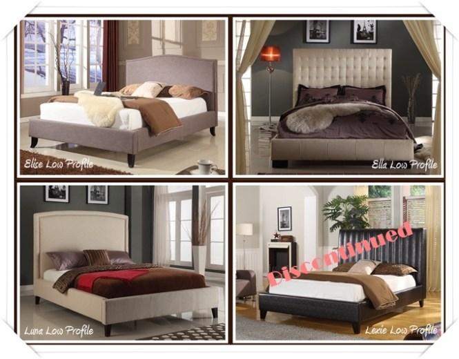 Platform Beds Mattress Maui Furniture Kihei Lahaina S Hawaii Home Hotel Resort Bedding Linens Pillow