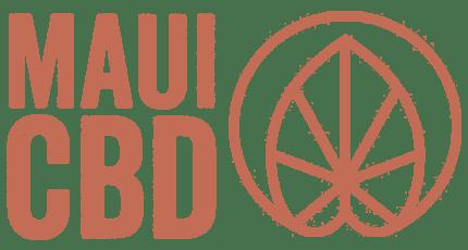 MAUI CBD Collective