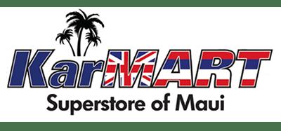 mf16-sponsors-karmart