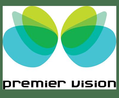mf16-sponsors-premier