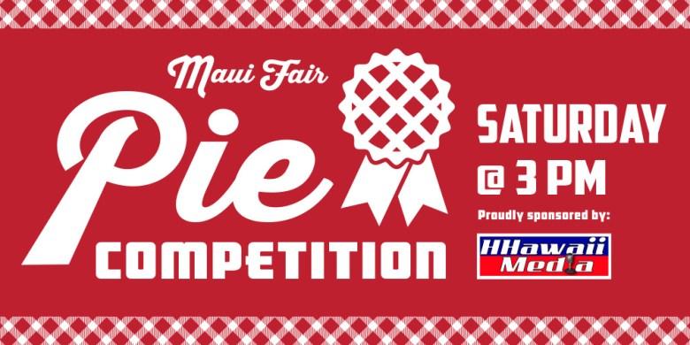 2016-mauifair-pie-contest