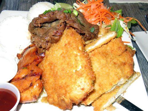 Da Kitchen Maui Restaurant