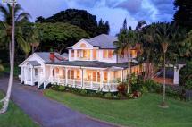 Maui Hawaii Luxury Homes for Sale