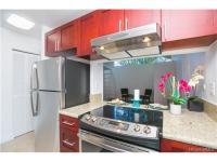 Central Condo For Sale: Lanikuhana Patio Homes Unit 1057 ...