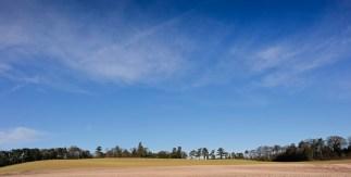 Maulden Fields