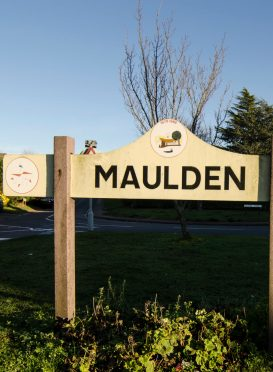 cropped-Maulden-Village-2014-5685.jpg