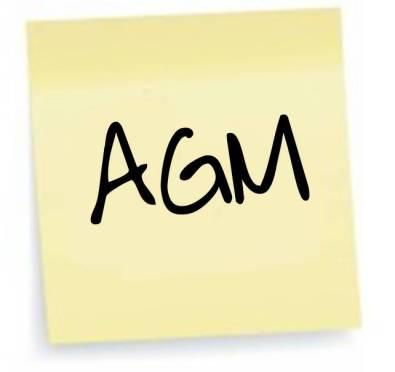 Maulden Parish Council AGM