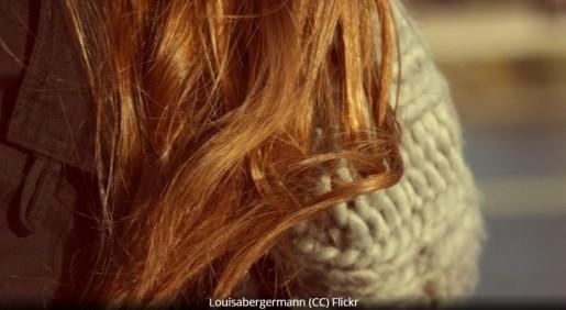 Conoce 6 datos del cuidado y protección del pelo en invierno