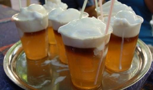 Si quieres mantener la línea estas son las 5 bebidas que debes evitar