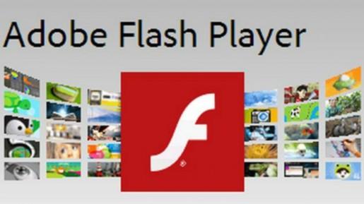 Adobe Flash y la guerra que sostiene con grandes corporaciones