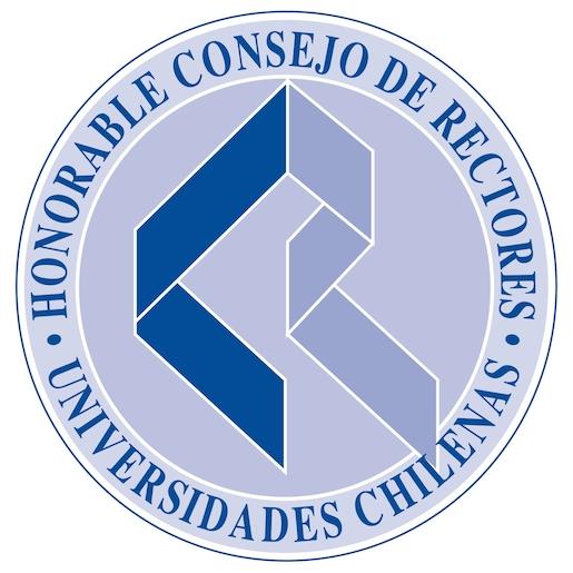 Consejo de Rectores entregó Propuestas para la Reforma de Educación Superior